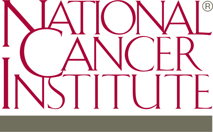 Akrotome has been awarded $1.77M by The National Cancer Institute