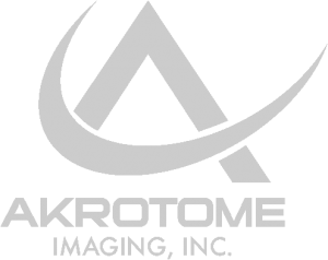 Akrotome Imaging |  innovative molecular imaging technologies
