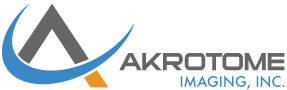 Akrotome Imaging
