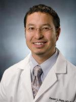Daniel Popkin, MD, Ph.D.