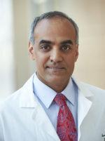 Sunil Singhal, MD.